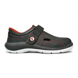 Zapatilla Sandalia TAO SAFETY Deva S1P