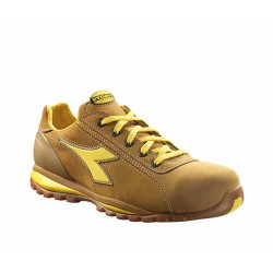 Zapatilla laboral DIADORA UTILITY Glove II Low S3