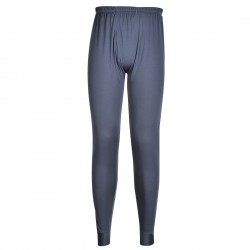 Leggins térmicos PORTWEST Mod. Base Layer B131