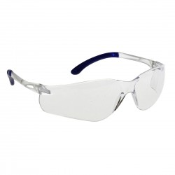 Gafas de seguridad PORTWEST Mod. Pan View PW38