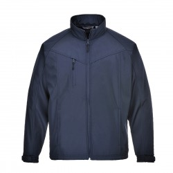 Chaqueta Softshell PORTWEST Mod. Oregon TK40