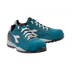 Deportiva Glove Tech Low DIADORA 701.173530