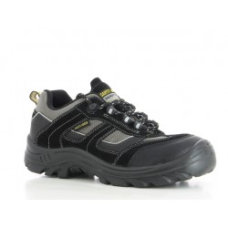 Bota S3 SRC SAFETY JOGGER Jumper