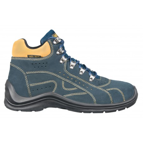 Bota S1P SRC SAFETY JOGGER Orion