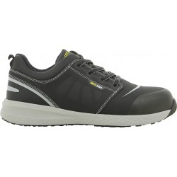 Zapatilla SAFETY JOGGER Rocket81 S1P