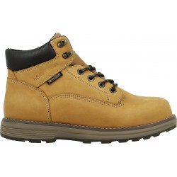 Bota SAFETY JOGGER Meteor S3