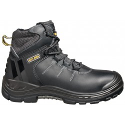 Bota SAFETY JOGGER Power2 S3