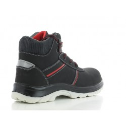 Bota SAFETY JOGGER Montis S3