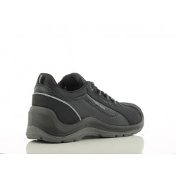 Zapato SAFETY JOGGER Advance81 S1P