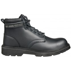 Bota SAFETY JOGGER X1100N S3