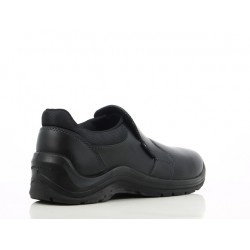 Zapatilla SAFETY JOGGER Dolce S3