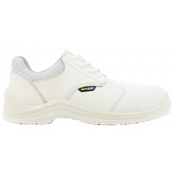 Zapatilla SAFETY JOGGER Volluto81 S3