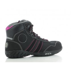 Bota SAFETY JOGGER Isis S3