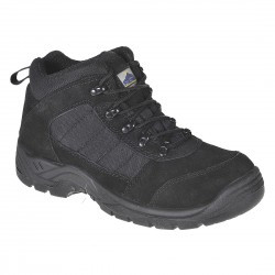 Bota de seguridad Trouper S1P PORTWEST FT63