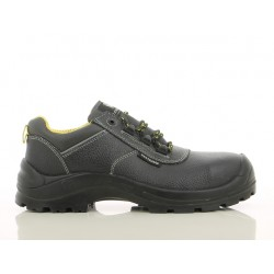 Bota SAFETY JOGGER C330 S3