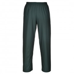 Pantalones Sealtex Air PORTWEST S351
