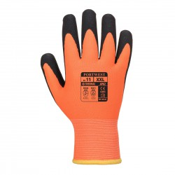 Guantes Thermo Pro Ultra PORTWEST AP02