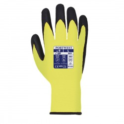 Guante anti-corte Vis Tex-5 PORTWEST A625