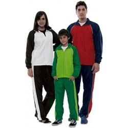 Pantalón chandal  niño VALENTO  Match point