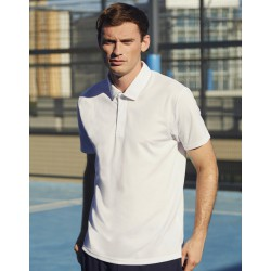 Polo performance hombre FRUIT OF THE LOOM 63-038-0