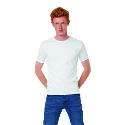 Camiseta Men-Fit B&C TM²20