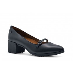 Zapato mujer Marla SHOES FOR CREWS 57487
