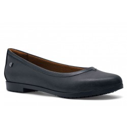 Zapatos de camarera Reese SHOES FOR CREWS 57160