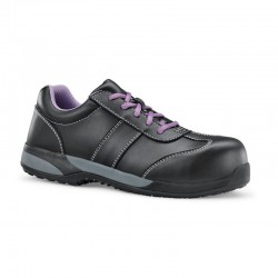 Zapato de seguridad mujer BONNIE SHOES FOR CREWS 78393
