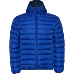 Chaqueta acolchada infantil ROLY 5090 NORWAY